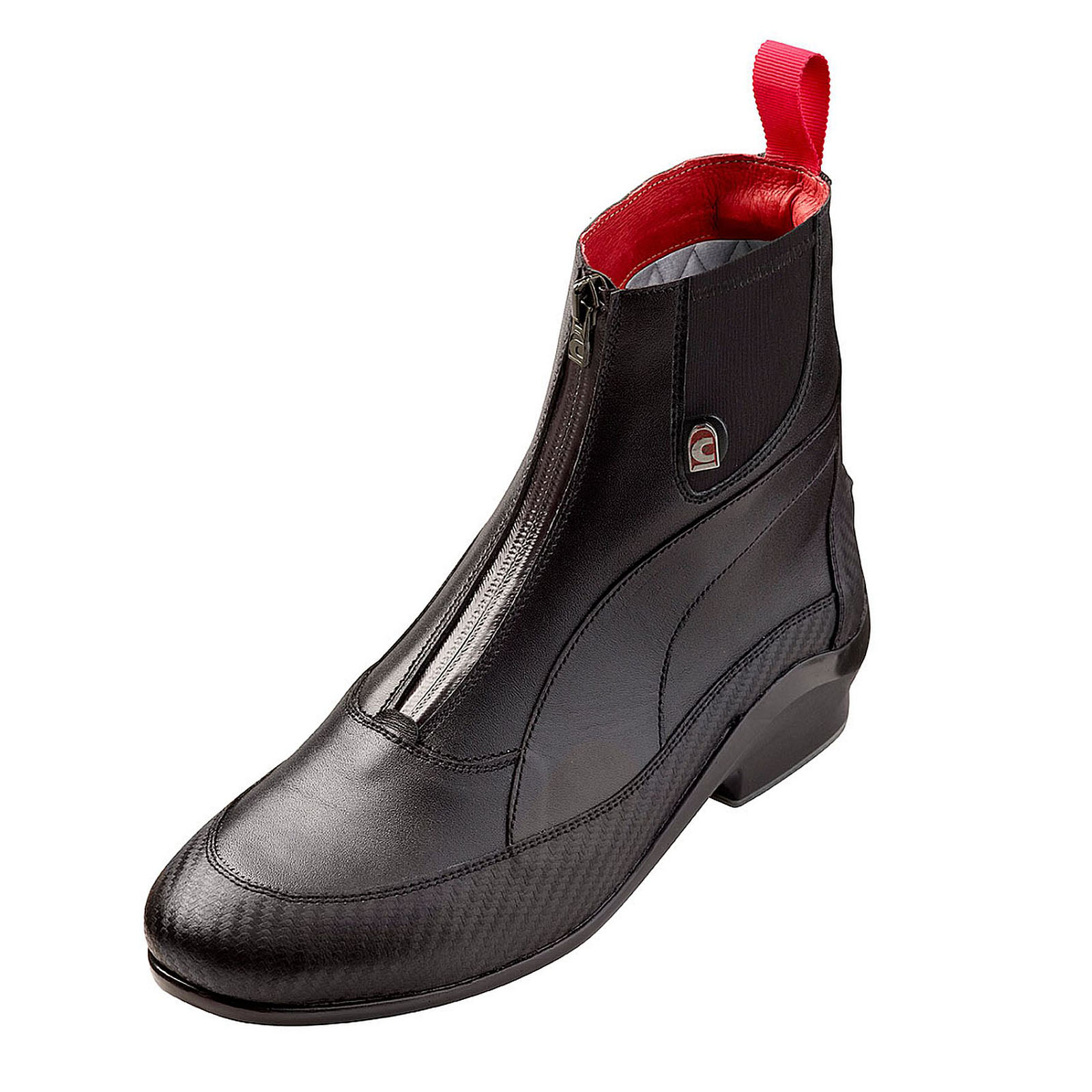 Cavallo Carbon Snow Jodhpurs