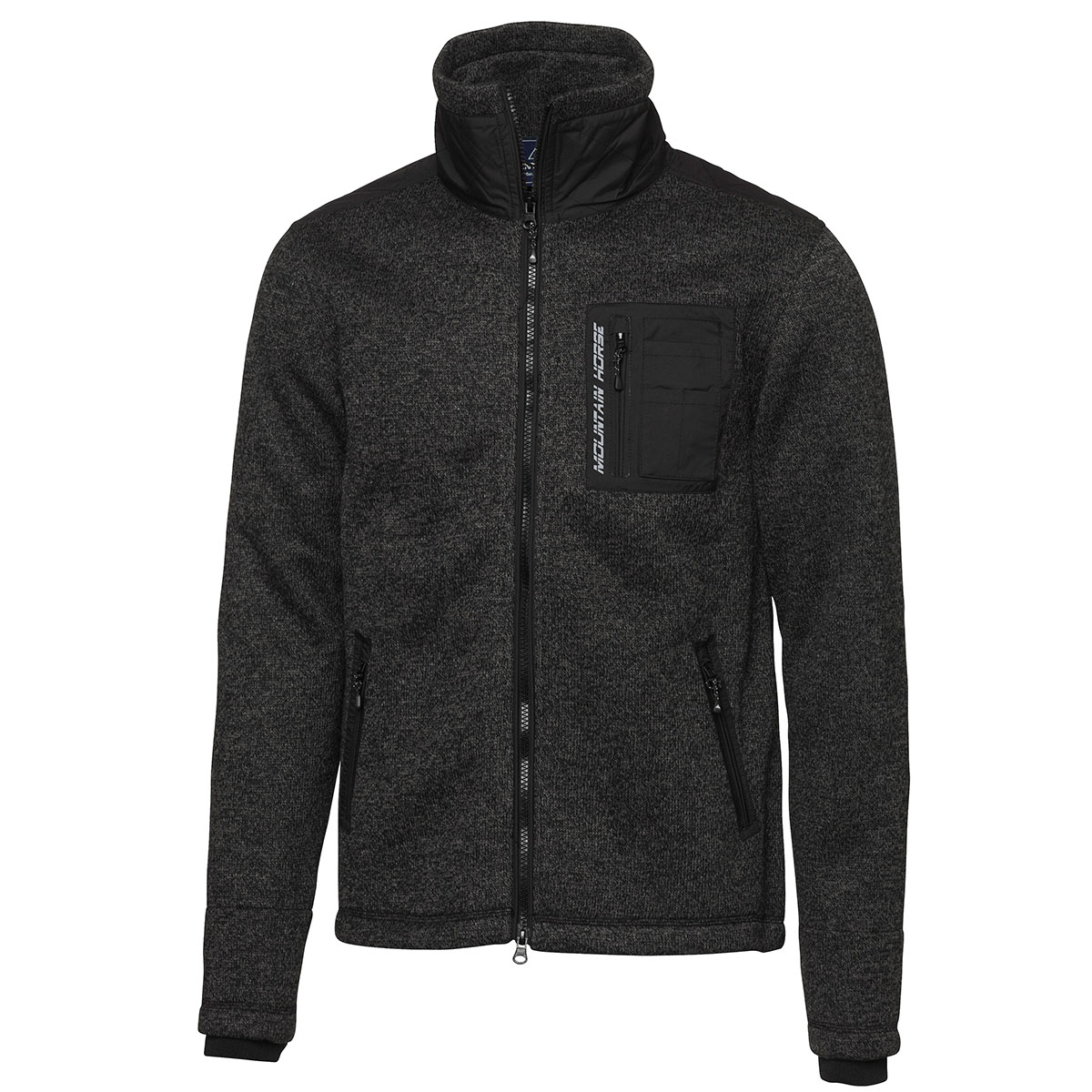 Mountain Horse Kingston fleece