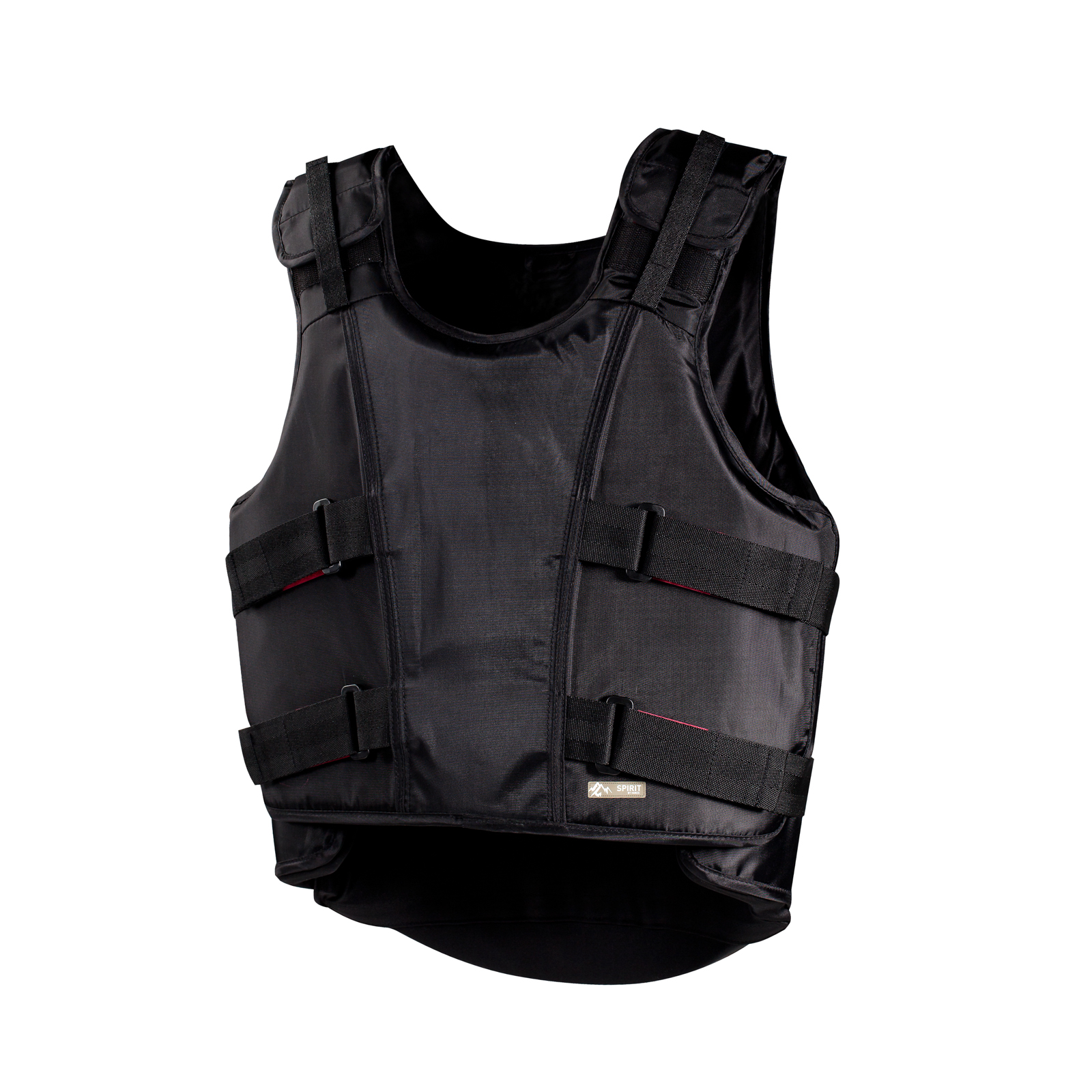 Horze Spirit body Protector, Junior