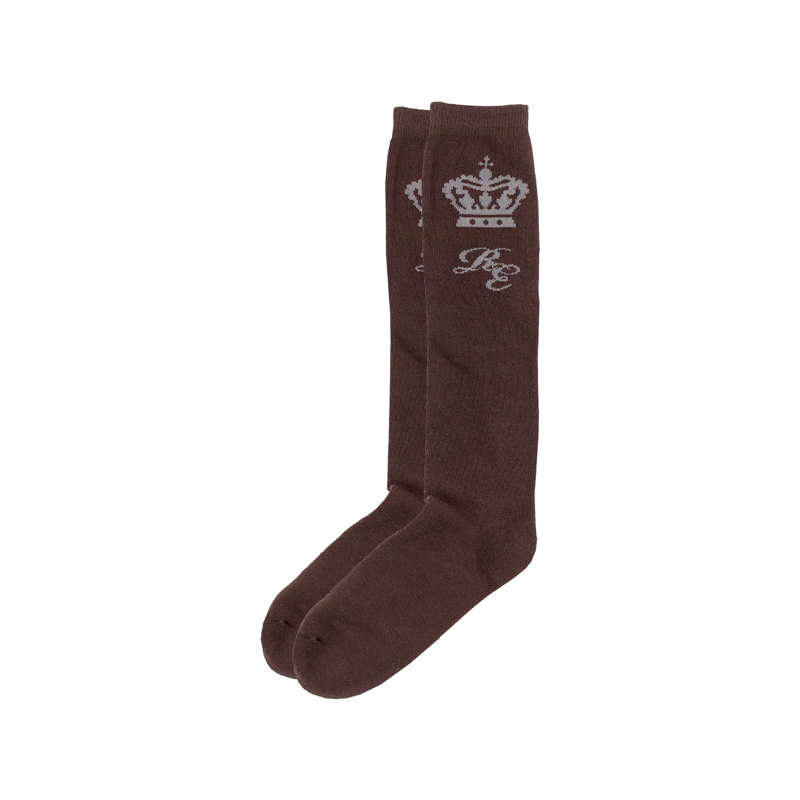 Horze Royal Equus Royalty strumpor