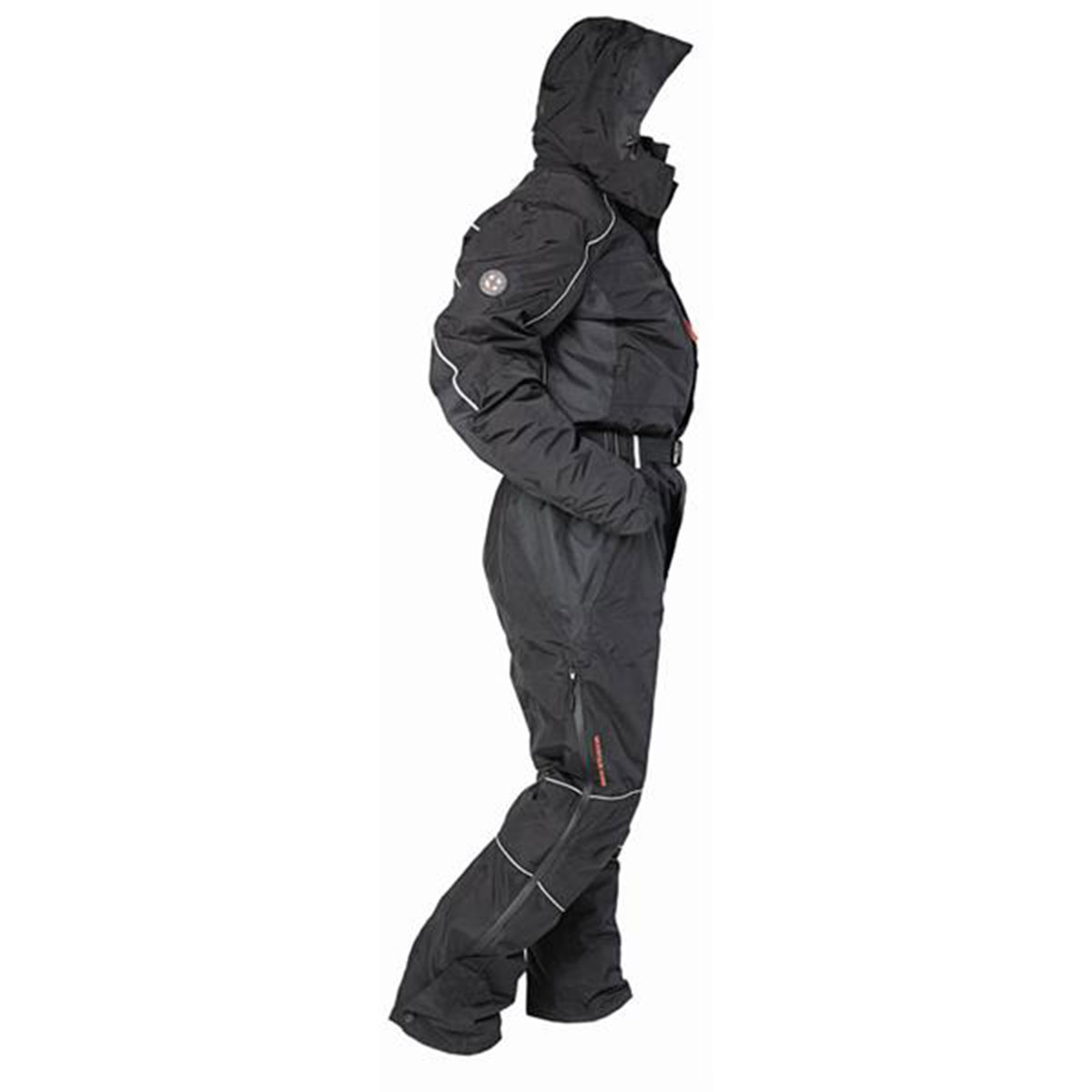 Mountain Horse Alaska II winter overall
