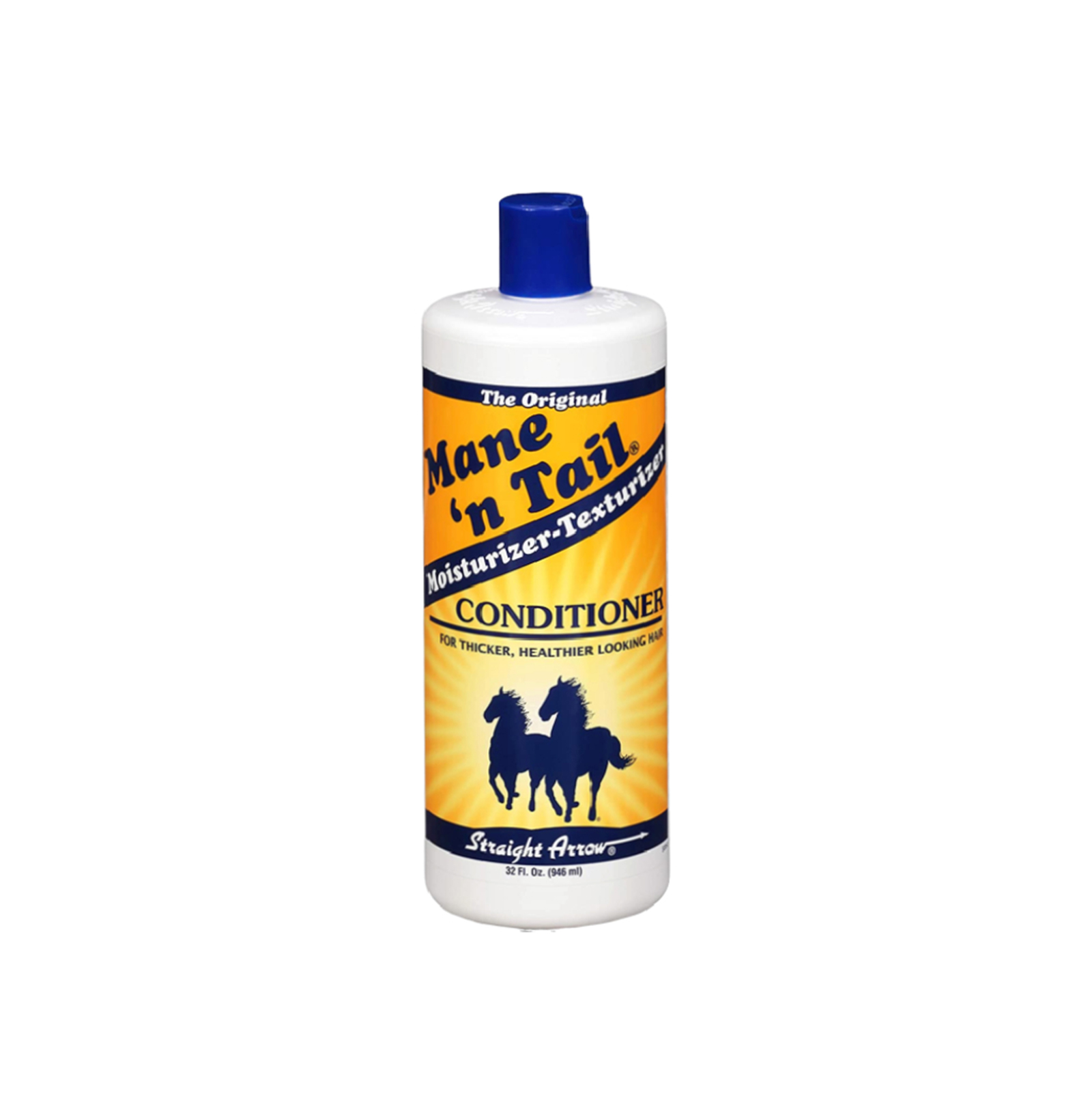Mane 'n Tail Conditioner 946ml