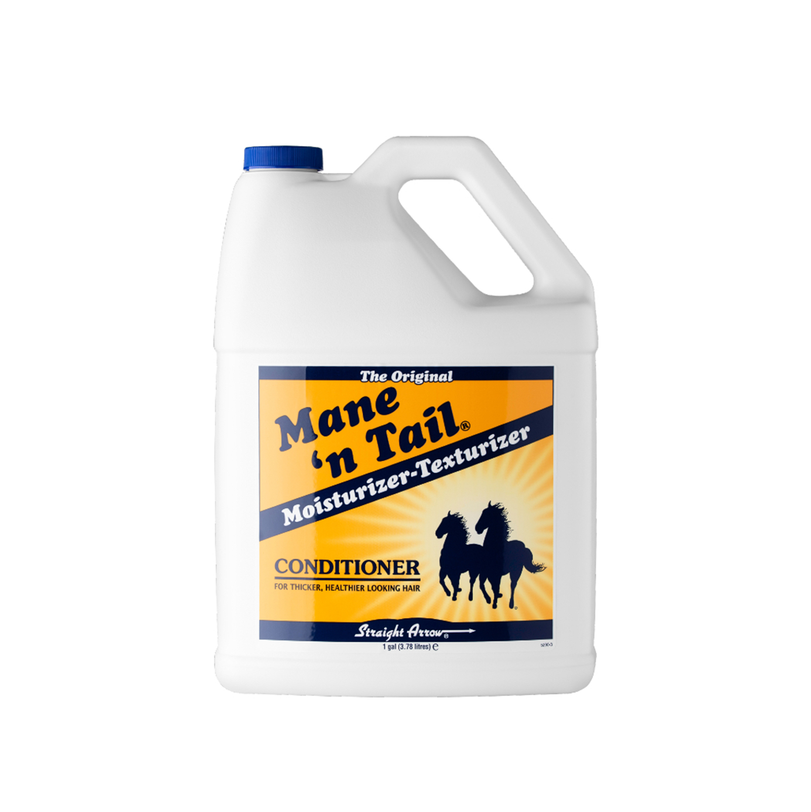 Mane 'n Tail Conditioner 37 L