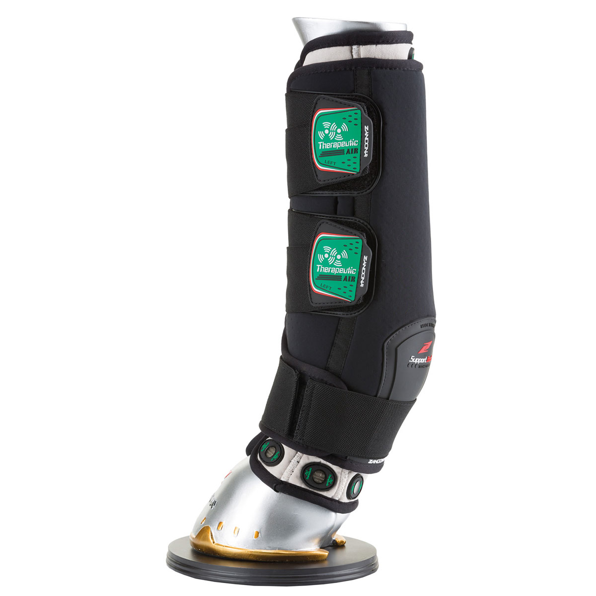 Zandona Therapeutic Support Boot Air bakbensskydd