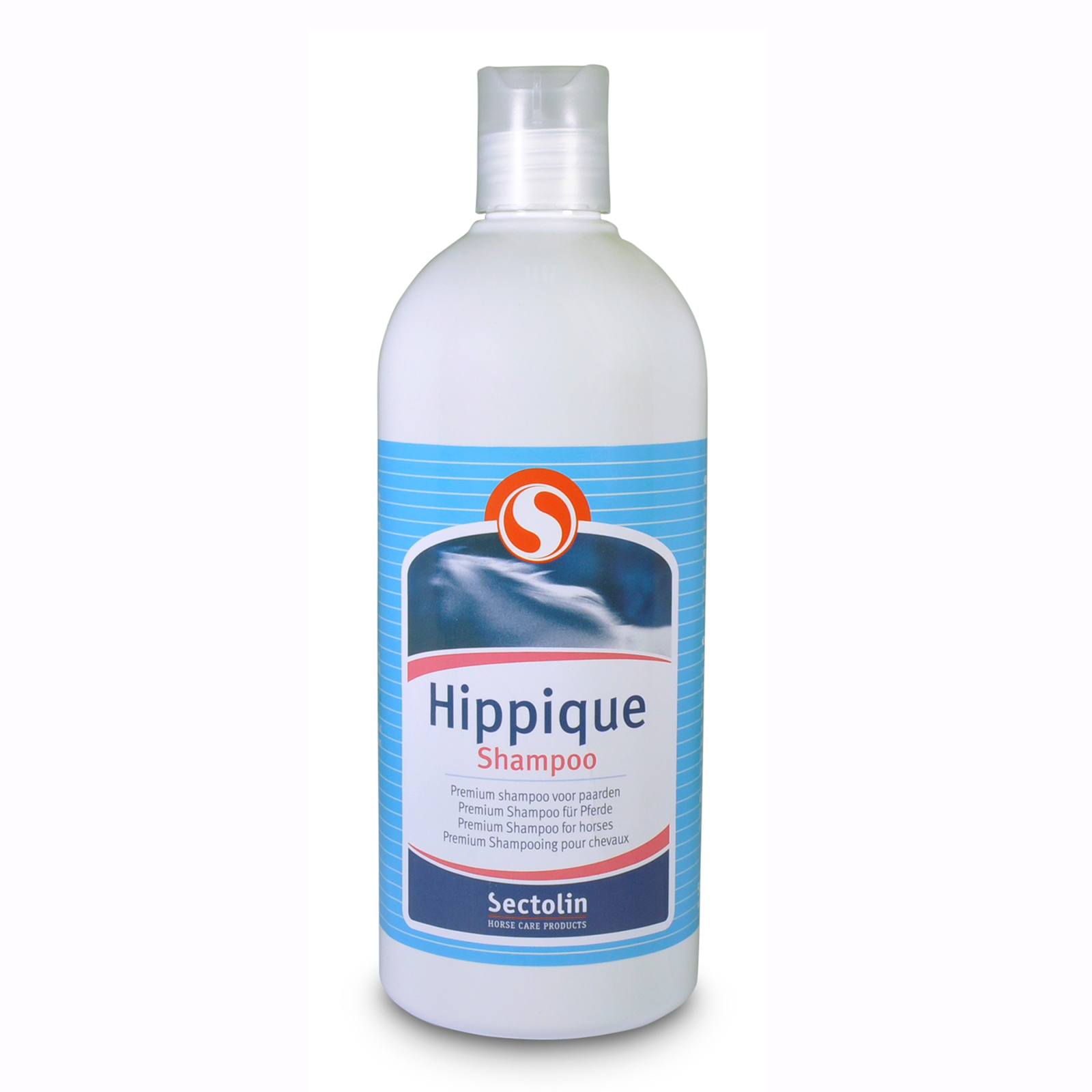 Sectolin Hippique Shampoo 500 ml