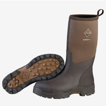 4c62658e63a Köp Muck Boot Ryttare online | Horze