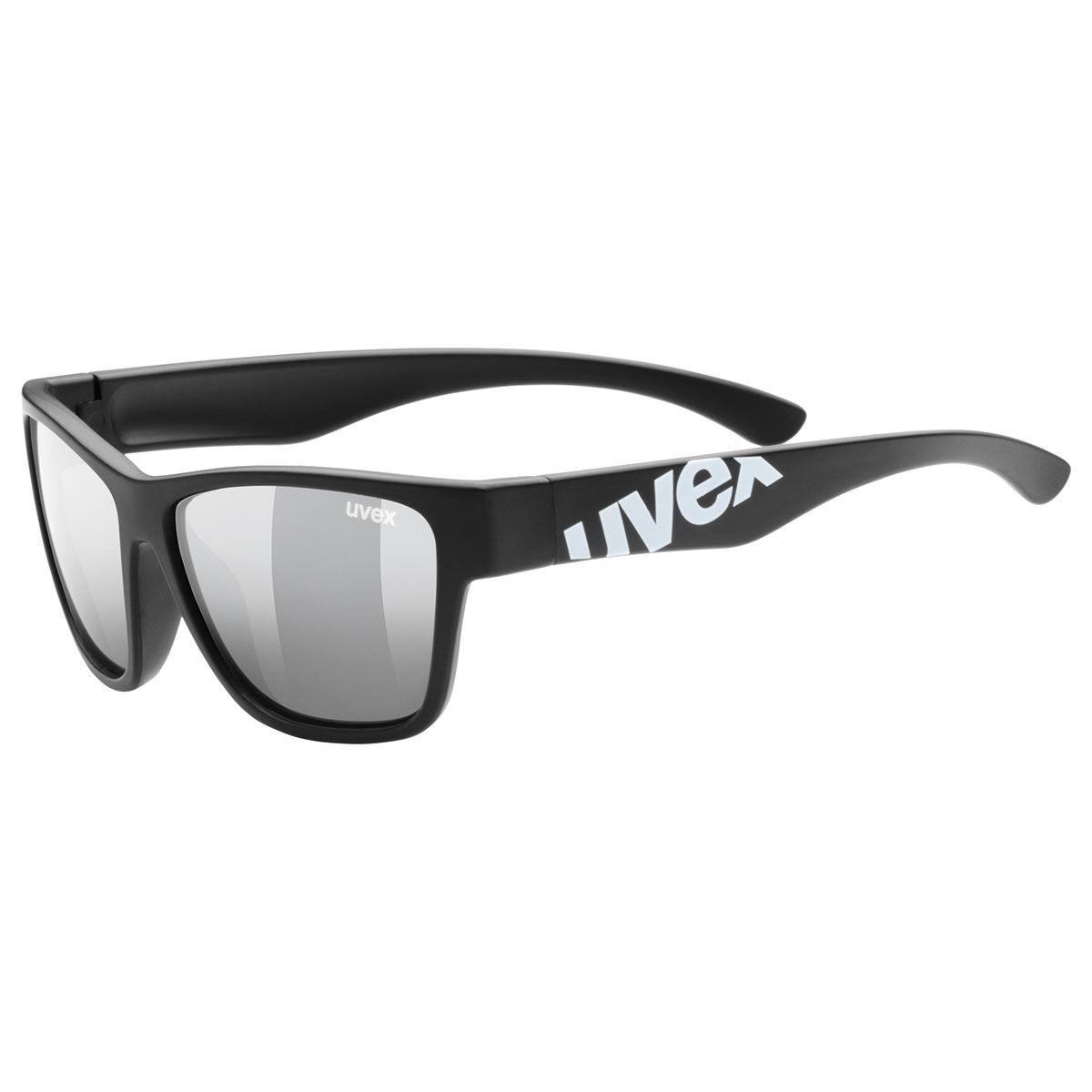 uvex lgl 39 Solglasögon Glasögon Till Ryttaren