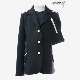 Köp Cavalliera Tävlingskläder online  4b0ab7e6d0355