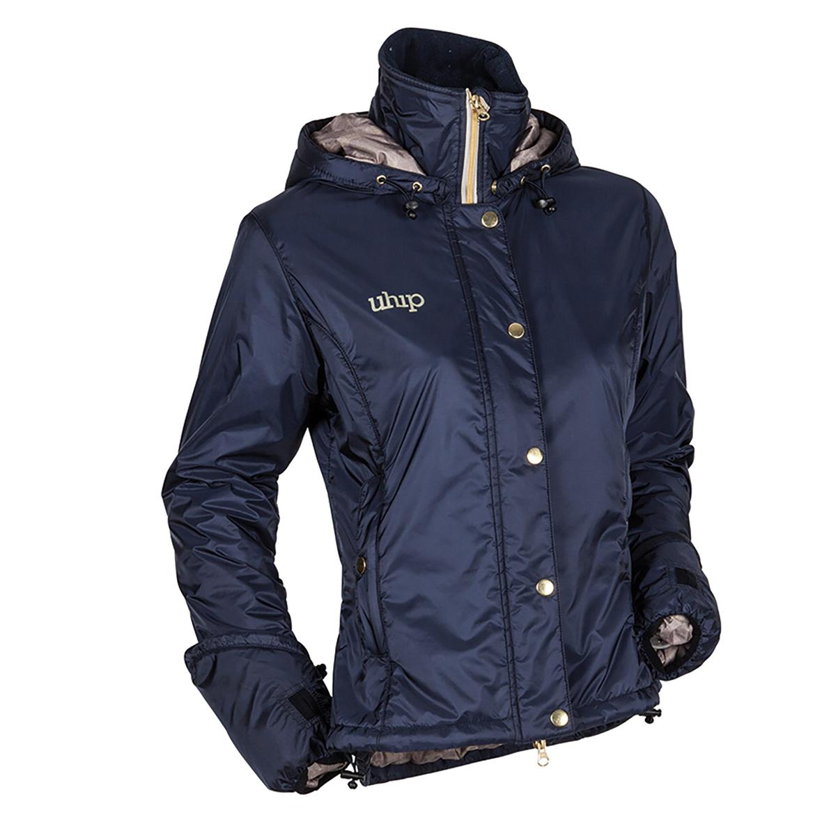 uhip kappa arctic sport grå finns på PricePi.com. f8709d9cc97d3