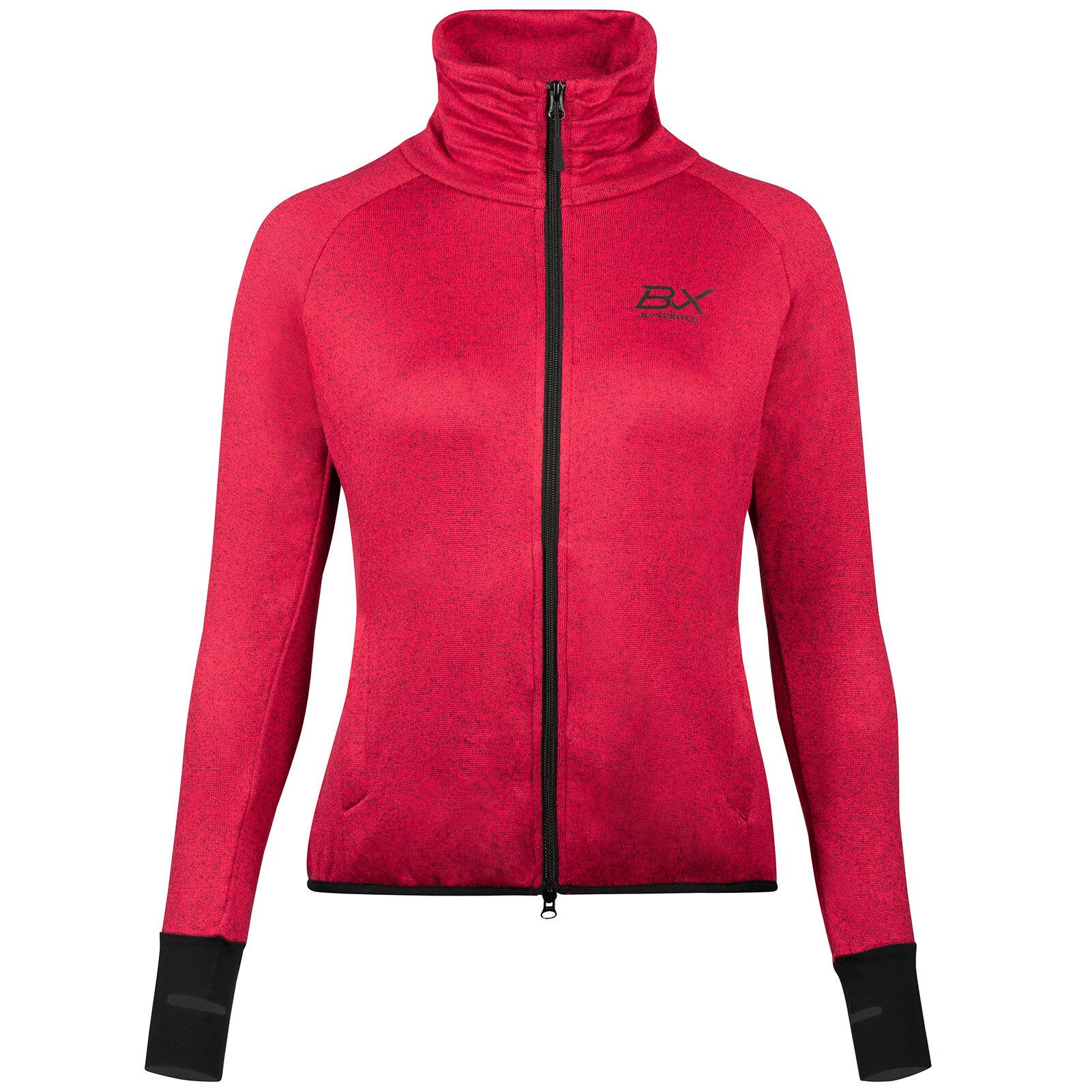 Köp Vinter ridkläder online   Horze