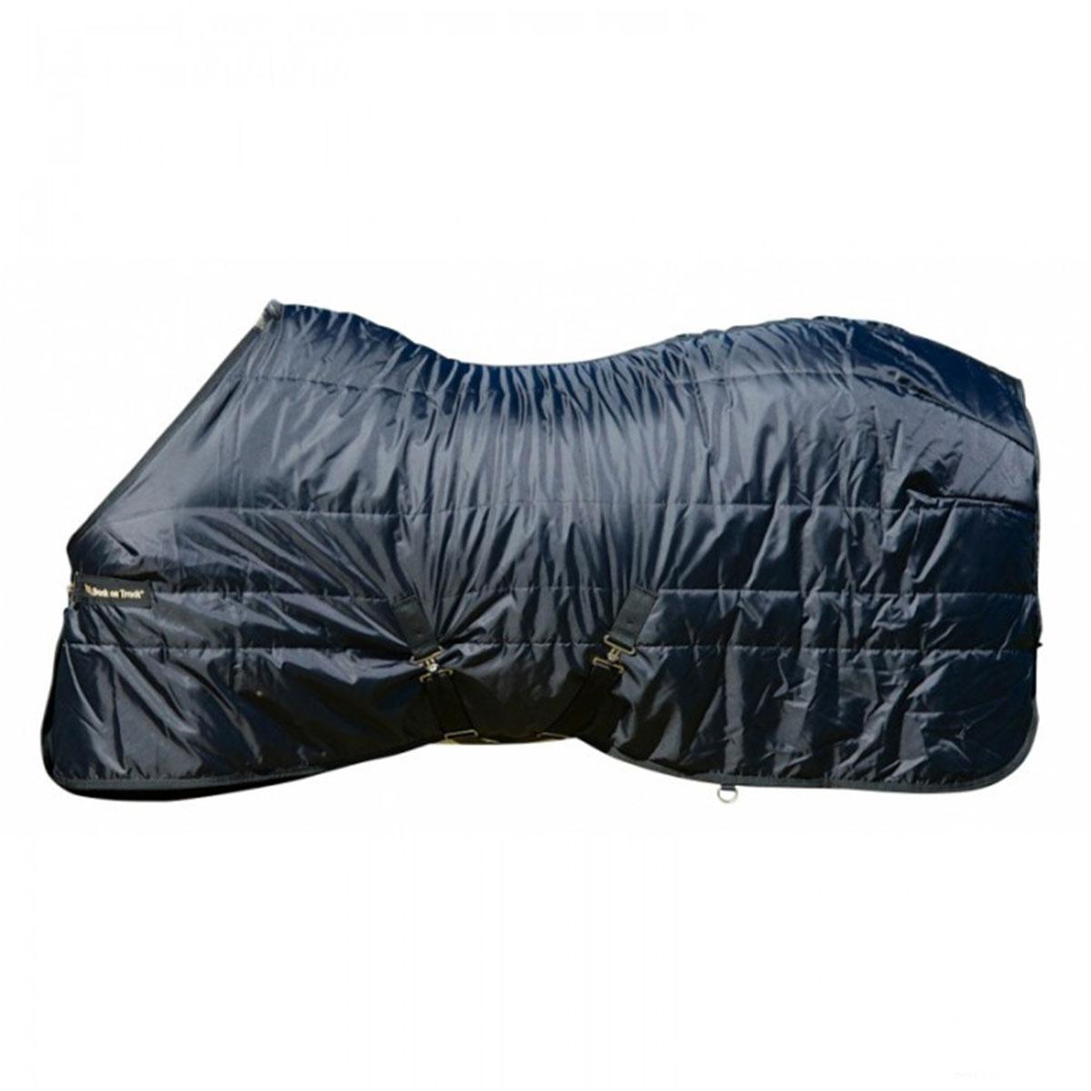 back on track rug rime mia 160 g horze. Black Bedroom Furniture Sets. Home Design Ideas