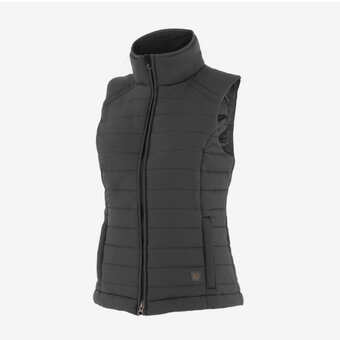 Noble Outfitters Radius väst 0bc0213580652