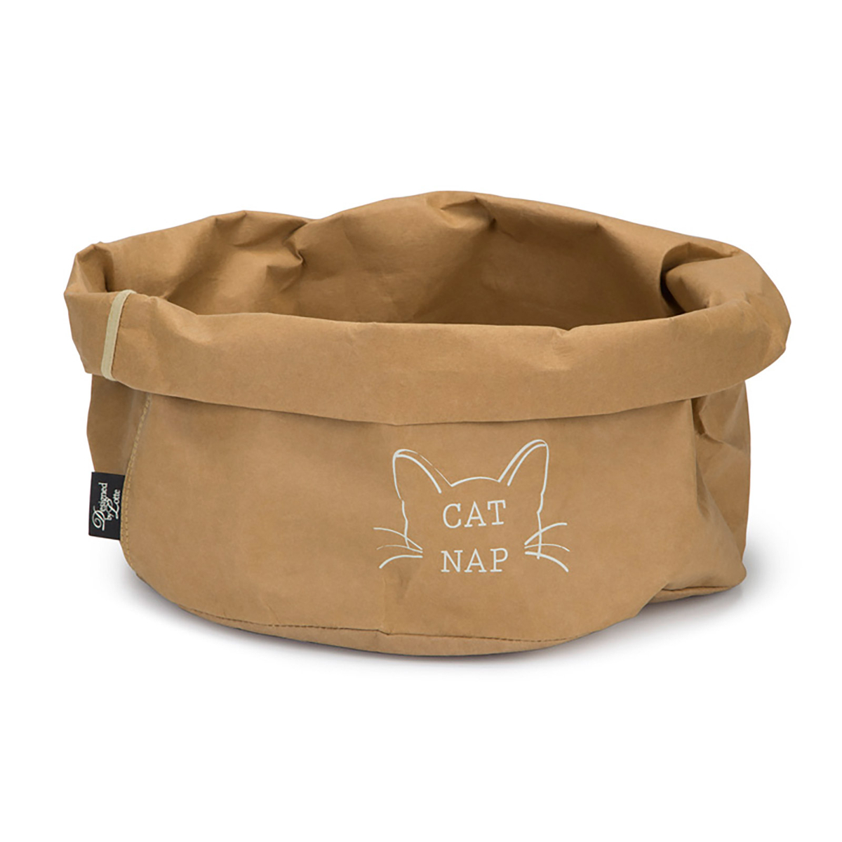 catnap pet products case study Pet supplies beds t-shirts all pet supplies customize brands including case-mate, otterbox  catnap cuties poster $1030.